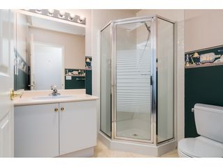 "Photo 14: 312 20381 96 Avenue in Langley: Walnut Grove Condo for sale in ""Chelsea Green / Walnut Grove"" : MLS®# R2341348"