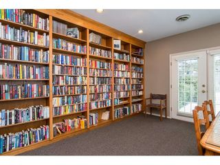 "Photo 18: 312 20381 96 Avenue in Langley: Walnut Grove Condo for sale in ""Chelsea Green / Walnut Grove"" : MLS®# R2341348"