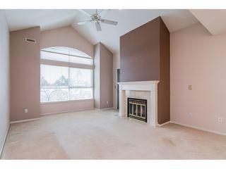 "Photo 5: 312 20381 96 Avenue in Langley: Walnut Grove Condo for sale in ""Chelsea Green / Walnut Grove"" : MLS®# R2341348"