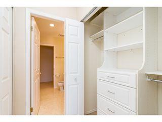 "Photo 12: 312 20381 96 Avenue in Langley: Walnut Grove Condo for sale in ""Chelsea Green / Walnut Grove"" : MLS®# R2341348"