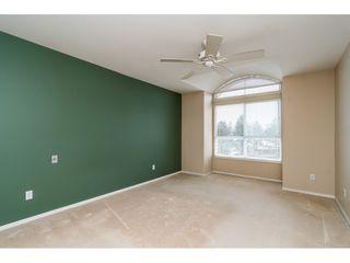"Photo 10: 312 20381 96 Avenue in Langley: Walnut Grove Condo for sale in ""Chelsea Green / Walnut Grove"" : MLS®# R2341348"