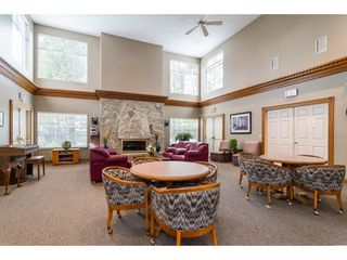 "Photo 16: 312 20381 96 Avenue in Langley: Walnut Grove Condo for sale in ""Chelsea Green / Walnut Grove"" : MLS®# R2341348"