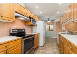 "Photo 9: 312 20381 96 Avenue in Langley: Walnut Grove Condo for sale in ""Chelsea Green / Walnut Grove"" : MLS®# R2341348"