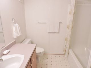 """Photo 13: 4 41168 LOUGHEED Highway in Mission: Dewdney Deroche Manufactured Home for sale in """"Oasis Estates"""" : MLS®# R2343161"""