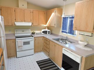 """Photo 6: 4 41168 LOUGHEED Highway in Mission: Dewdney Deroche Manufactured Home for sale in """"Oasis Estates"""" : MLS®# R2343161"""