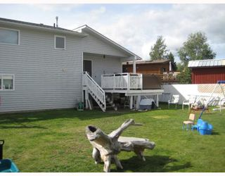 Photo 6: 5826 MOLEDO PL in Prince George: North Blackburn House for sale (PG City South East (Zone 75))  : MLS®# N195376