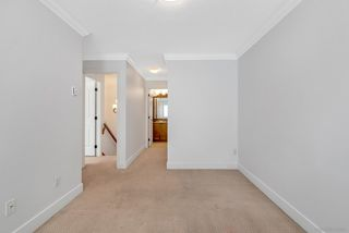 Photo 11: 1 19295 72 Avenue in Surrey: Clayton Townhouse for sale (Cloverdale)  : MLS®# R2349116
