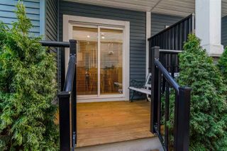 Photo 19: 1 19295 72 Avenue in Surrey: Clayton Townhouse for sale (Cloverdale)  : MLS®# R2349116