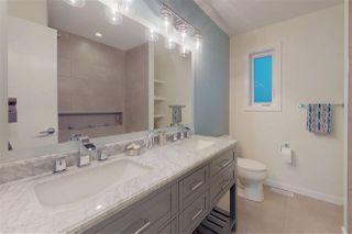 Photo 26:  in Edmonton: Zone 21 House for sale : MLS®# E4147603