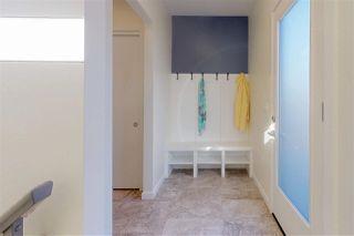 Photo 13:  in Edmonton: Zone 21 House for sale : MLS®# E4147603