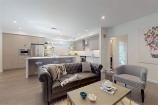 Photo 8:  in Edmonton: Zone 21 House for sale : MLS®# E4147603