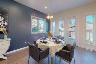 Photo 5:  in Edmonton: Zone 21 House for sale : MLS®# E4147603