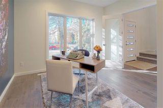 Photo 3:  in Edmonton: Zone 21 House for sale : MLS®# E4147603