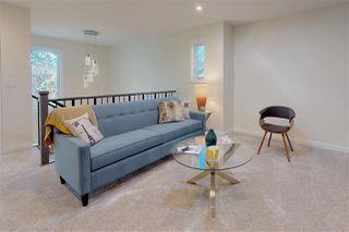 Photo 14:  in Edmonton: Zone 21 House for sale : MLS®# E4147603