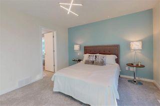 Photo 17:  in Edmonton: Zone 21 House for sale : MLS®# E4147603