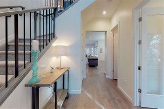 Photo 2:  in Edmonton: Zone 21 House for sale : MLS®# E4147603