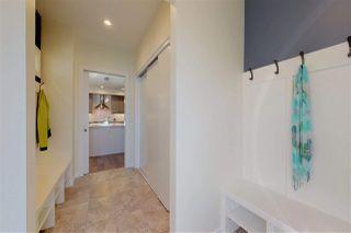 Photo 12:  in Edmonton: Zone 21 House for sale : MLS®# E4147603