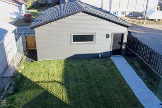 Photo 27:  in Edmonton: Zone 21 House for sale : MLS®# E4147603