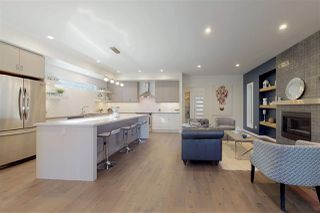 Photo 10:  in Edmonton: Zone 21 House for sale : MLS®# E4147603