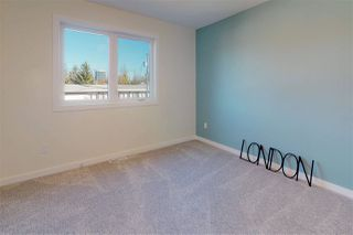 Photo 24:  in Edmonton: Zone 21 House for sale : MLS®# E4147603