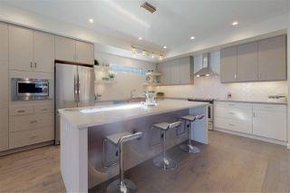 Photo 9:  in Edmonton: Zone 21 House for sale : MLS®# E4147603