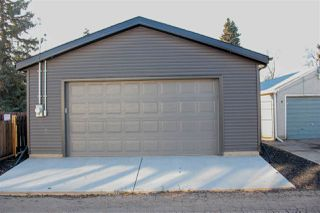 Photo 30:  in Edmonton: Zone 21 House for sale : MLS®# E4147603