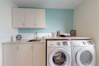 Photo 23:  in Edmonton: Zone 21 House for sale : MLS®# E4147603