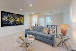 Photo 15:  in Edmonton: Zone 21 House for sale : MLS®# E4147603