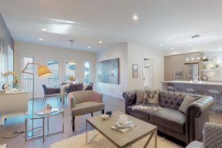 Photo 7:  in Edmonton: Zone 21 House for sale : MLS®# E4147603