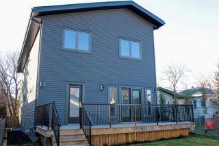 Photo 29:  in Edmonton: Zone 21 House for sale : MLS®# E4147603
