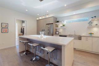 Photo 11:  in Edmonton: Zone 21 House for sale : MLS®# E4147603