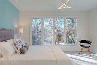 Photo 18:  in Edmonton: Zone 21 House for sale : MLS®# E4147603