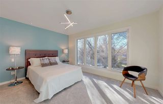 Photo 16:  in Edmonton: Zone 21 House for sale : MLS®# E4147603