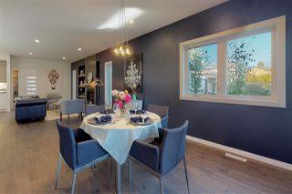 Photo 6:  in Edmonton: Zone 21 House for sale : MLS®# E4147603