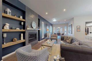 Photo 4:  in Edmonton: Zone 21 House for sale : MLS®# E4147603