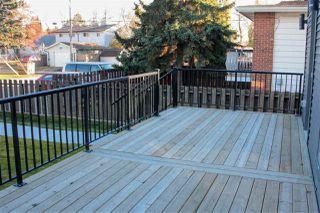 Photo 28:  in Edmonton: Zone 21 House for sale : MLS®# E4147603