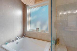 Photo 20:  in Edmonton: Zone 21 House for sale : MLS®# E4147603