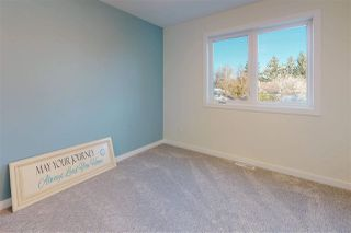 Photo 25:  in Edmonton: Zone 21 House for sale : MLS®# E4147603
