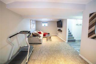 Photo 13: 691 Elmhurst Road in Winnipeg: Charleswood Residential for sale (1G)  : MLS®# 1905999