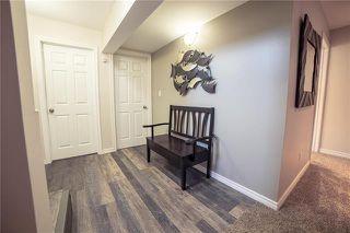 Photo 12: 691 Elmhurst Road in Winnipeg: Charleswood Residential for sale (1G)  : MLS®# 1905999
