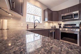 Photo 5: 691 Elmhurst Road in Winnipeg: Charleswood Residential for sale (1G)  : MLS®# 1905999