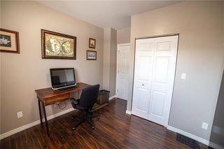 Photo 7: 691 Elmhurst Road in Winnipeg: Charleswood Residential for sale (1G)  : MLS®# 1905999