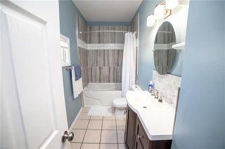 Photo 8: 691 Elmhurst Road in Winnipeg: Charleswood Residential for sale (1G)  : MLS®# 1905999