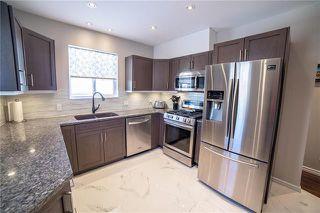 Photo 6: 691 Elmhurst Road in Winnipeg: Charleswood Residential for sale (1G)  : MLS®# 1905999