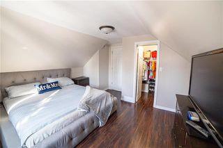 Photo 10: 691 Elmhurst Road in Winnipeg: Charleswood Residential for sale (1G)  : MLS®# 1905999