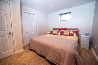 Photo 14: 691 Elmhurst Road in Winnipeg: Charleswood Residential for sale (1G)  : MLS®# 1905999
