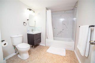 Photo 15: 691 Elmhurst Road in Winnipeg: Charleswood Residential for sale (1G)  : MLS®# 1905999