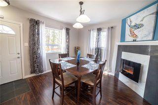 Photo 3: 691 Elmhurst Road in Winnipeg: Charleswood Residential for sale (1G)  : MLS®# 1905999