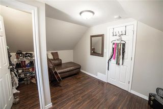 Photo 11: 691 Elmhurst Road in Winnipeg: Charleswood Residential for sale (1G)  : MLS®# 1905999