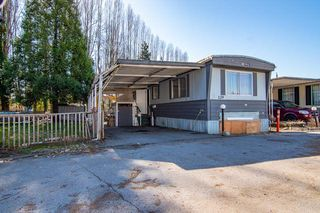 Photo 5: 129 201 CAYER Street in Coquitlam: Maillardville Manufactured Home for sale : MLS®# R2350549
